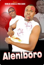 Aleniboro Nollywood Movie